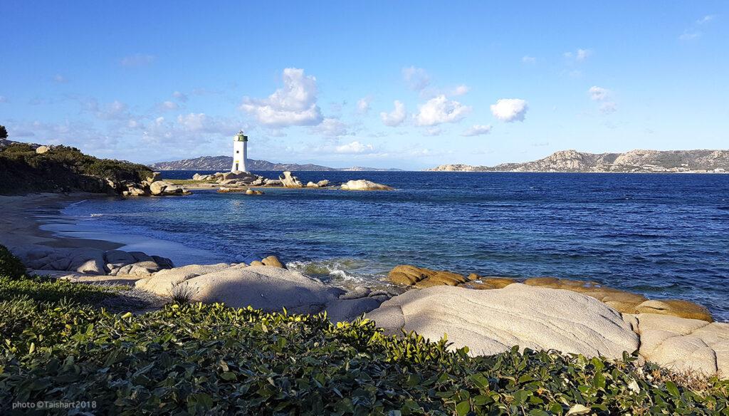 Rif.AM/3 Ampio monolocale zona Porto Faro